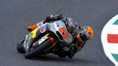 Mugello 2014 - Moto2 - QP - Highlights