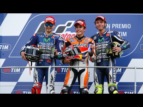 Jorge-Lorenzo-Marc-Marquez-Valentino-Rossi-Movistar-Yamaha-MotoGP-Repsol-Honda-Team-ITA-RACE-571620
