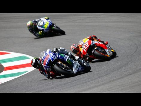 Jorge-Lorenzo-Marc-Marquez-Movistar-Yamaha-MotoGP-Repsol-Honda-Team-ITA-RACE-571592