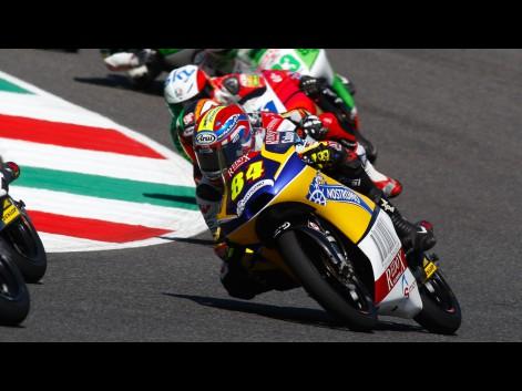 Moto3-ITA-RACE-571574