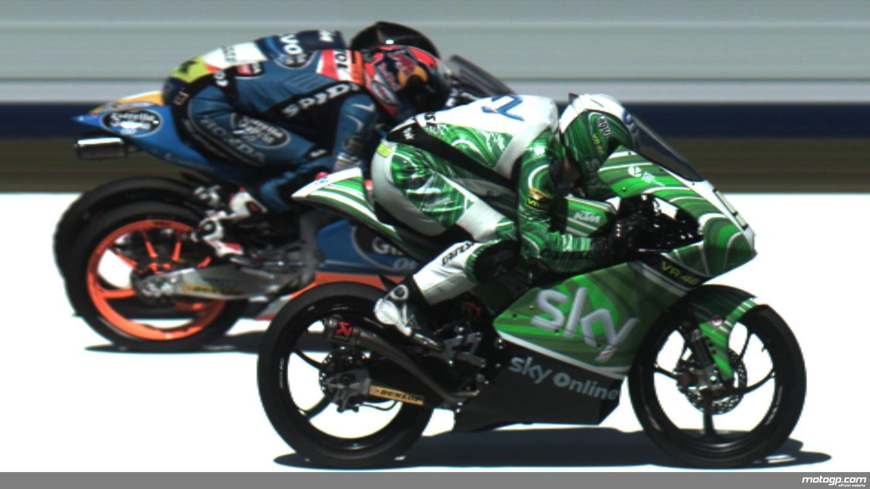 https://photos.motogp.com/2014/06/01/tie-2nd-position-riders-32-42__original.jpg