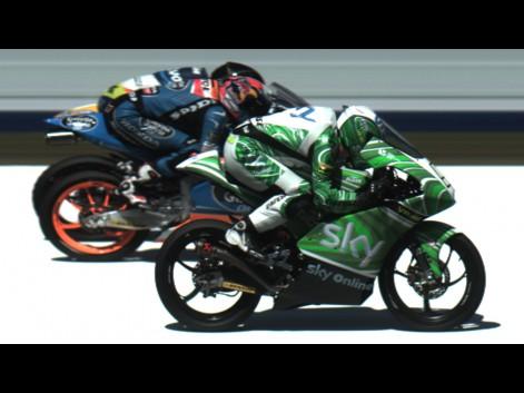 Moto3-RACE-Photofinish-571525