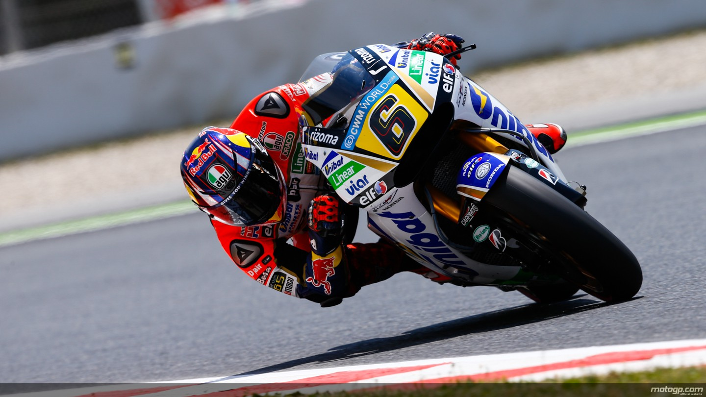 https://photos.motogp.com/2014/06/14/06bradl,gpcatalunya_ds-_s1d6620_original.jpg