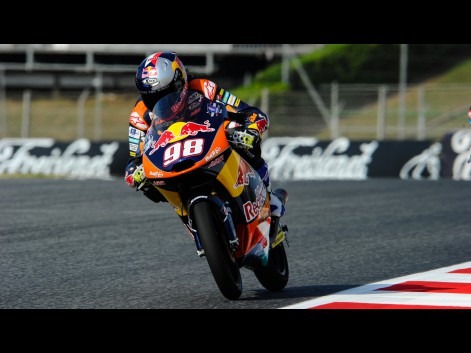 Karel-Hanika-Red-Bull-KTM-Ajo-CAT-FP3-572181