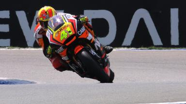 Assen 2014 - MotoGP - FP2 - Highlights