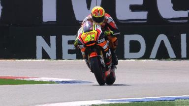 Assen 2014 - MotoGP - Q2 - Highlights