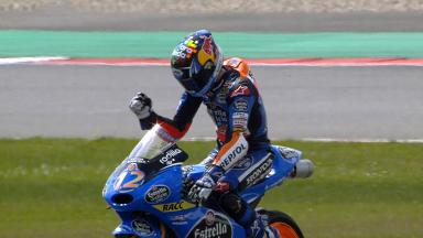 Assen 2014 - Moto3 - RACE - Highlights