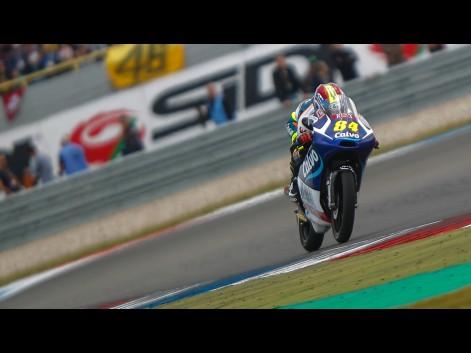 Jakub-Kornfeil-Calvo-Team-NED-RACE-573433