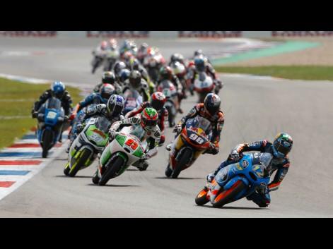 Moto3-Start-NED-RACE-573422