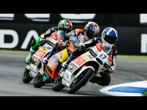 Moto3-Action-NED-RACE-573430