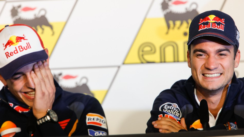 [GP] Sachsenring 26pedrosa,93marquez,gpalemania_ds-_s5d4866_slideshow_169