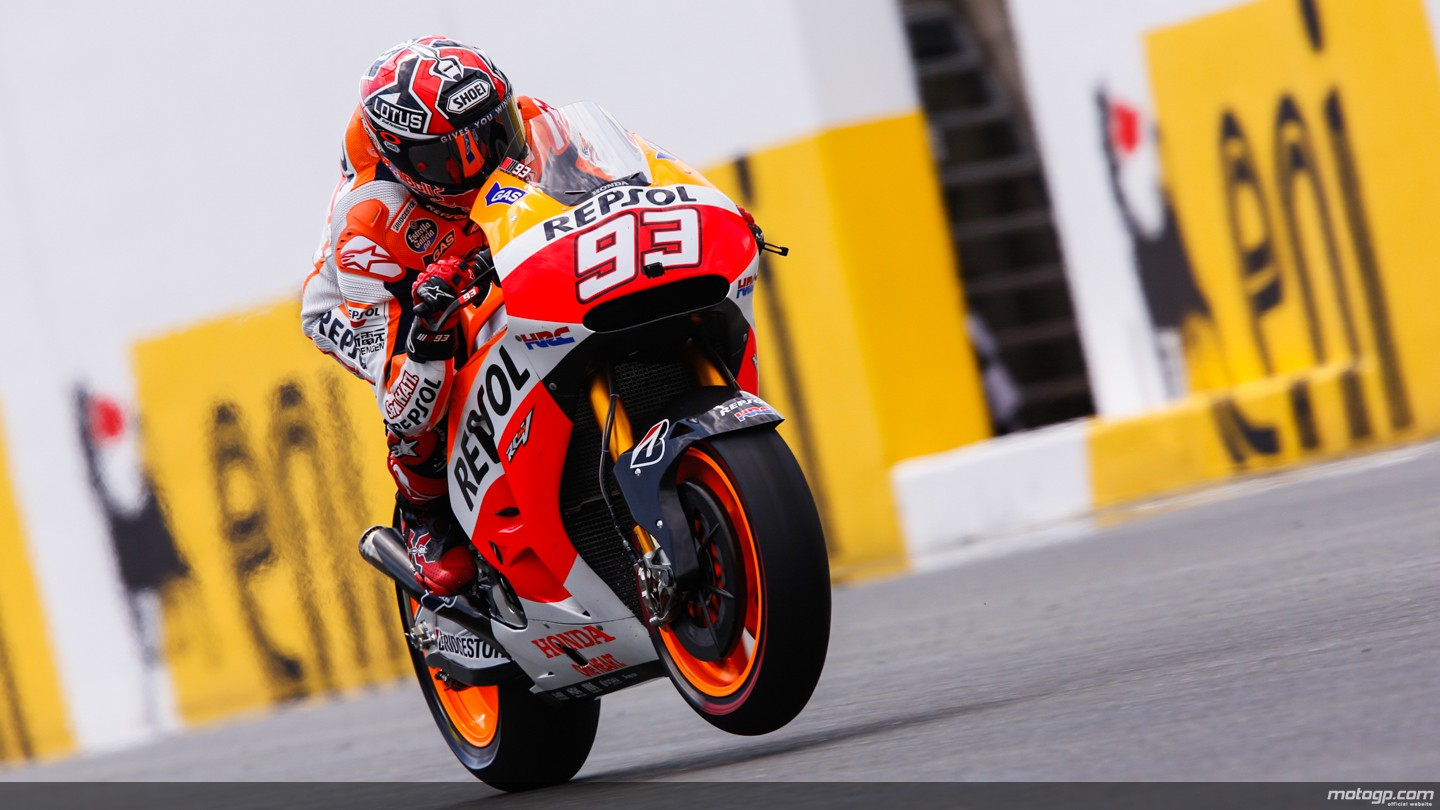 https://photos.motogp.com/2014/07/11/93marquez,gpalemania_ds-_s5d6150_original.jpg