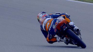 Sachsenring 2014 - Moto3 - QP - Highlights
