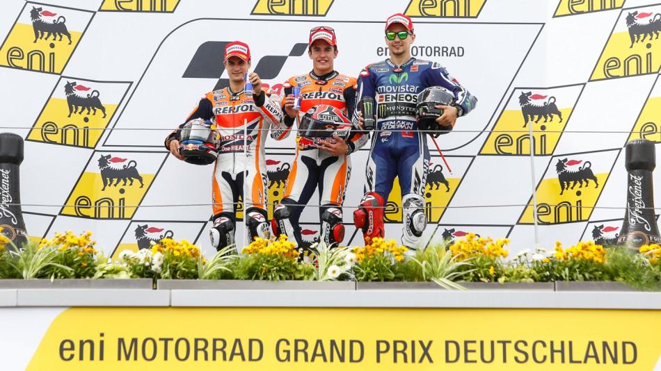 [GP] Sachsenring 26pedrosa,93marquez,99lorenzo,gpalemania_ds-_s5d2515_slideshow_169