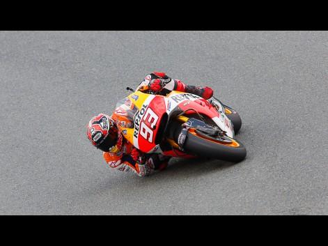 Marc-Marquez-Repsol-Honda-Team-GER-RACE-574219