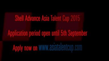 Registration period open for 2015 ATC