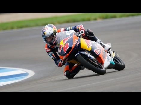 Jack-Miller-Red-Bull-KTM-Ajo-INP-FP2-574725