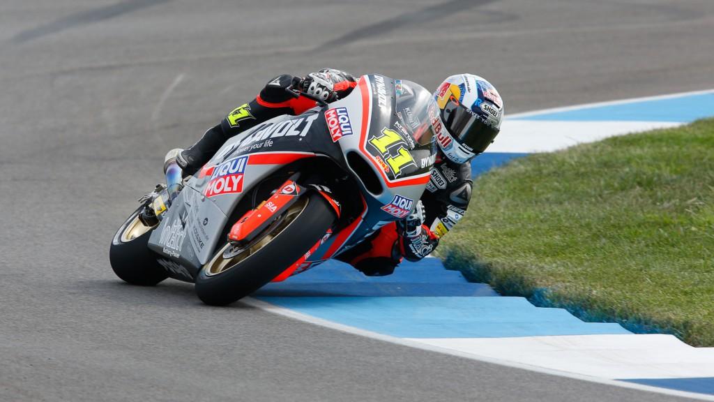 Sandro Cortese, Dynavolt Intact GP, INP FP2