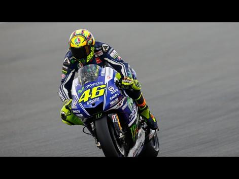 Valentino-Rossi-Movistar-Yamaha-MotoGP-INP-FP1-574710