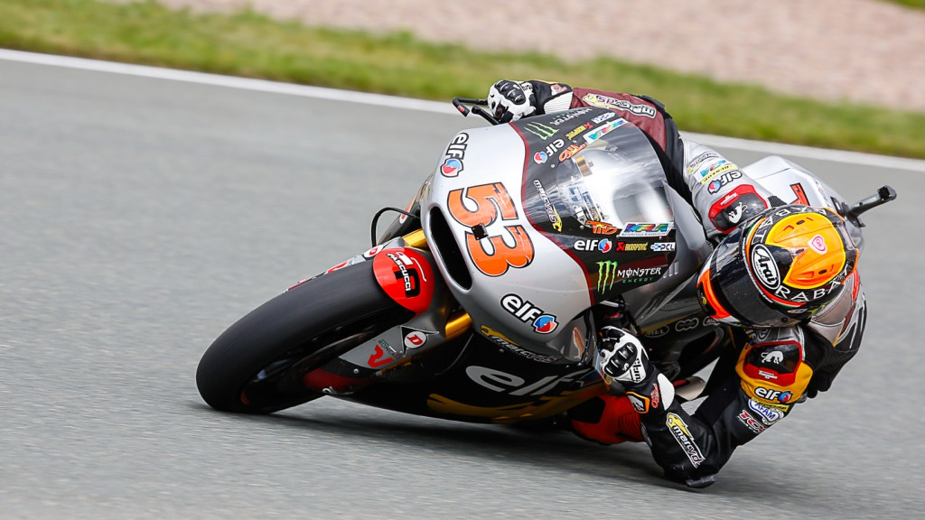 Esteve Rabat, Marc VDS Racing Team, INP FP1