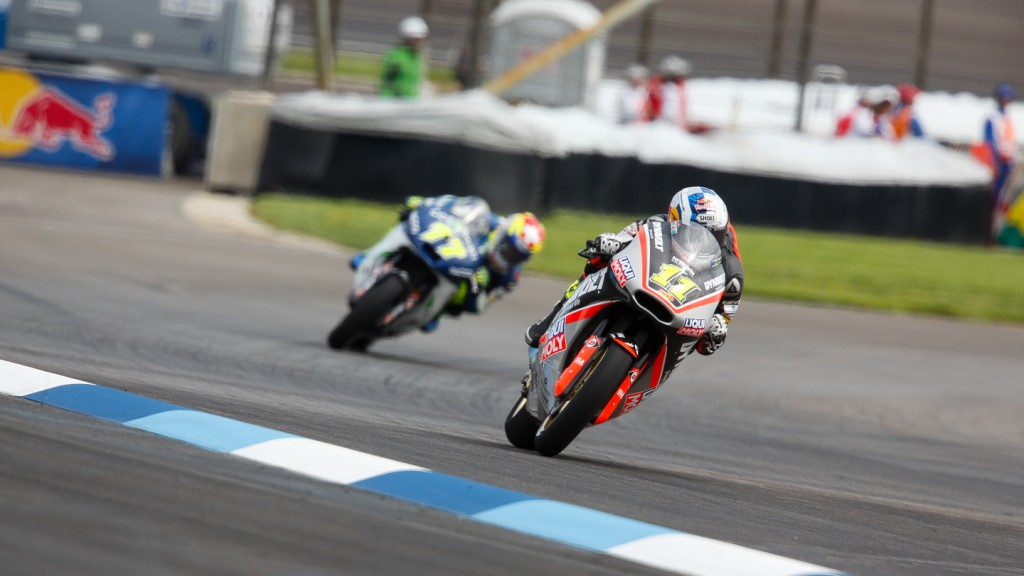Sandro Cortese, Dynavolt Intact GP, INP FP3