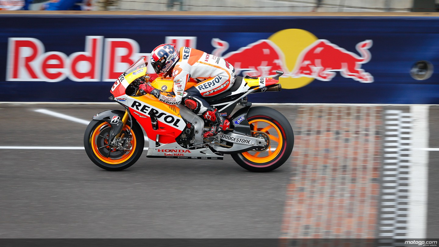 https://photos.motogp.com/2014/08/09/93marquez_gp_2731_original.jpg