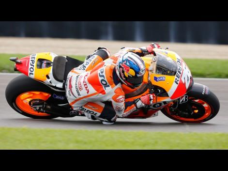 Dani-Pedrosa-Repsol-Honda-Team-INP-RACE-575119