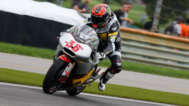 Mika Kallio, Marc VDS Racing Team, INP RACE
