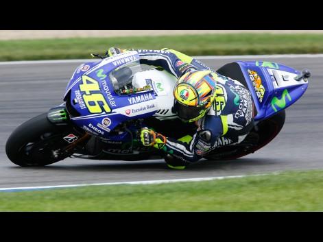Valentino-Rossi-Movistar-Yamaha-MotoGP-INP-RACE-575118