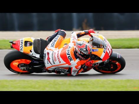 Marc-Marquez-Repsol-Honda-Team-INP-WUP-575046