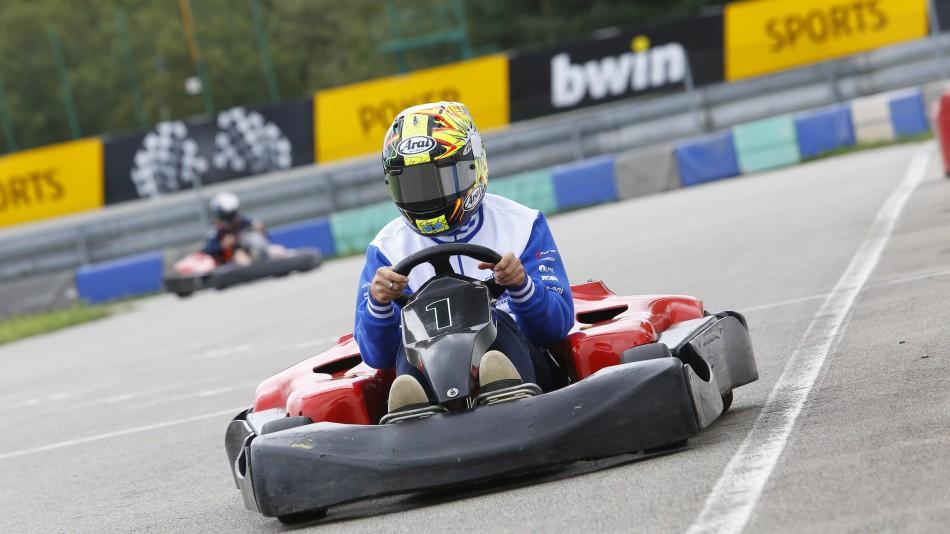 motogp.com · bwin Grand Prix České republiky Pre event