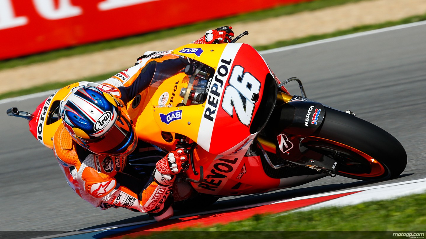 https://photos.motogp.com/2014/08/15/26pedrosa__gp_1293_original.jpg