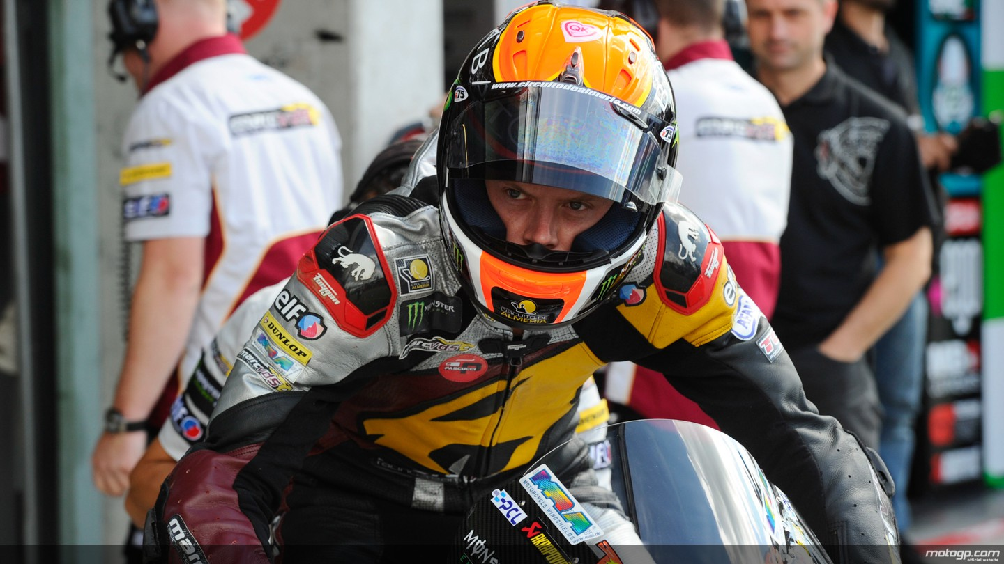 https://photos.motogp.com/2014/08/15/53rabat,brno,portraits__gh10386_original.jpg