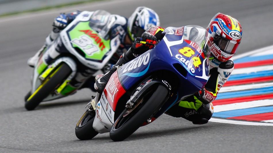 Motogp Tickets Brno 2014 | MotoGP 2017 Info, Video, Points Table