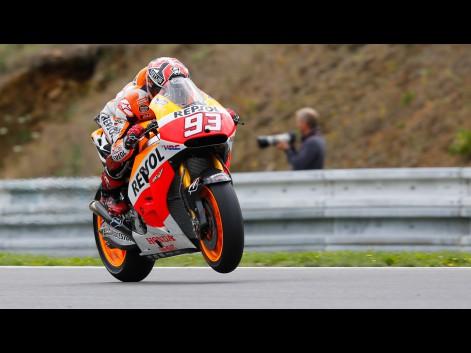 Marc-Marquez-Repsol-Honda-Team-CZE-Q2-575559