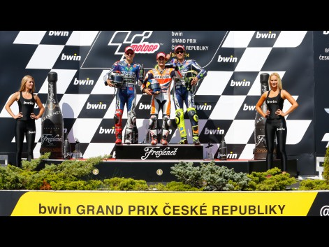 Podium-MotoGP-CZE-RACE-575763