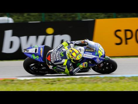 Valentino-Rossi-Movistar-Yamaha-MotoGP-CZE-WUP-575678