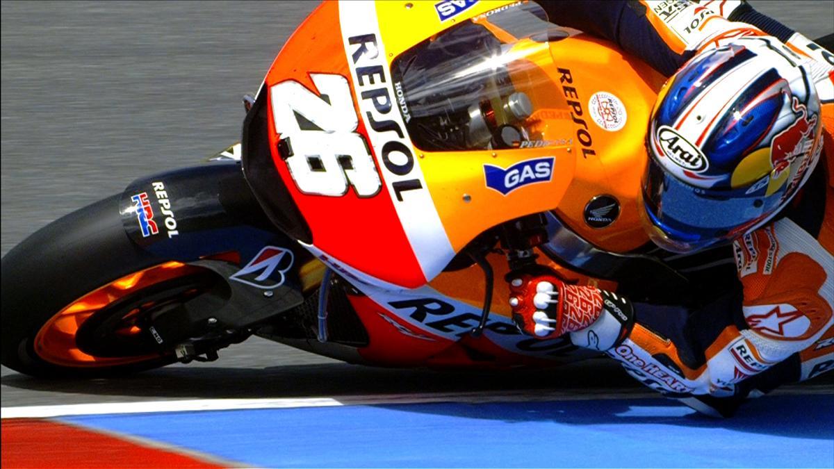 MotoGP™ Rewind from Brno | MotoGP™
