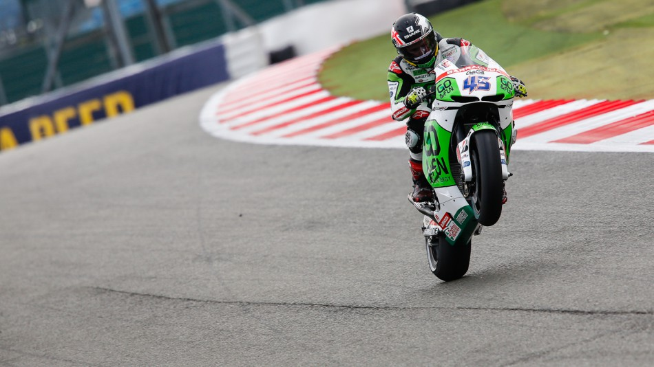 [GP] Silverstone 45redding__gp_1178_slideshow_169
