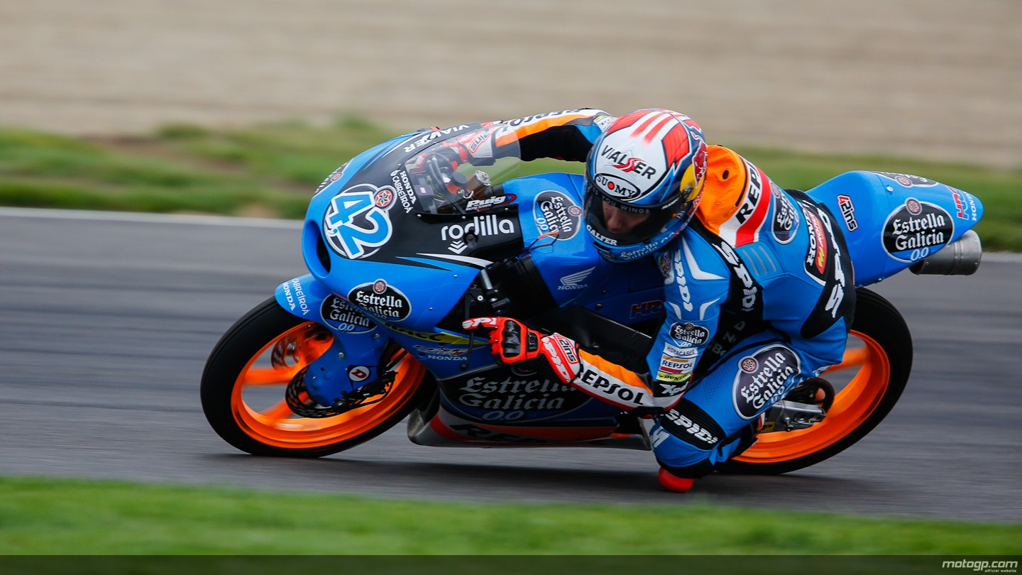 https://photos.motogp.com/2014/08/30/42rins__gp_8209_original.jpg
