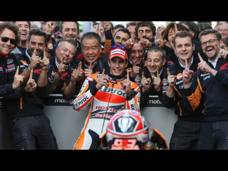 Marc-Marquez-Repsol-Honda-Team-GBR-RACE-576698