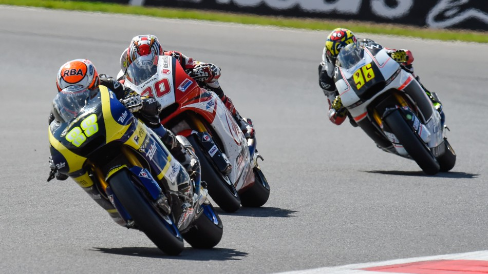 Motogp Tickets Silverstone 2014 | MotoGP 2017 Info, Video, Points Table