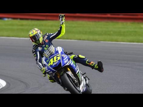 Valentino-Rossi-Movistar-Yamaha-MotoGP-GBR-RACE-576696