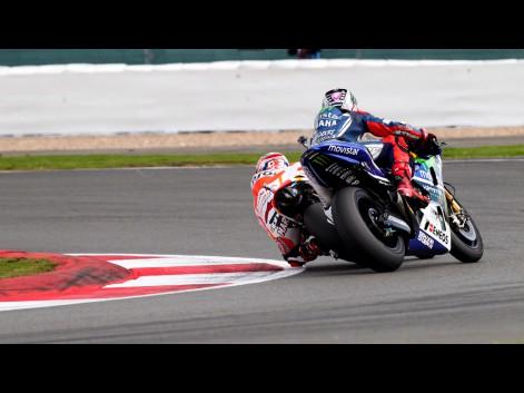 MotoGP-Action-GBR-RACE-Copyright-Peter-Callister-576627