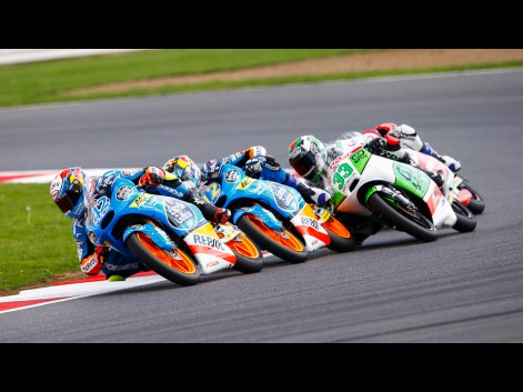 Moto3-Action-GBR-RACE-576687