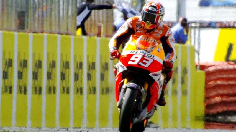 MotoGP Silverstone, cancellazione e veleni: