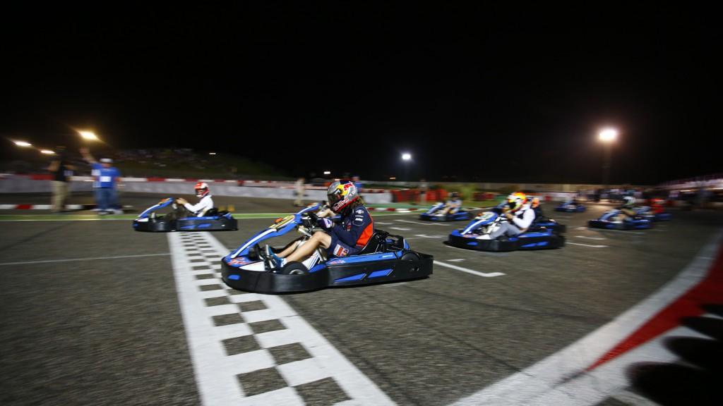 GP TIM di San Marino e della Riviera di Rimini Pre event