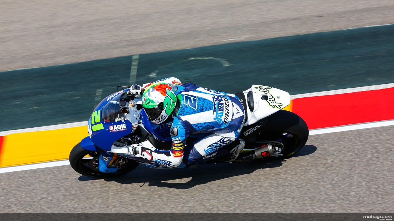 Motogp Qatar Trans 7 | MotoGP 2017 Info, Video, Points Table