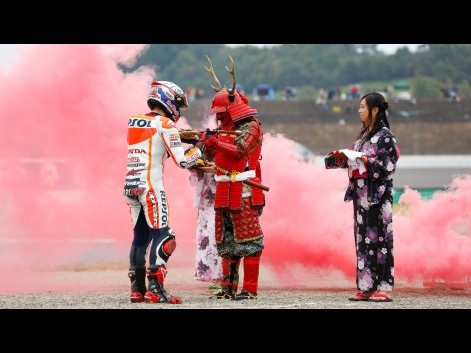 Marc-Marquez-Repsol-Honda-Team-JPN-RACE-579042