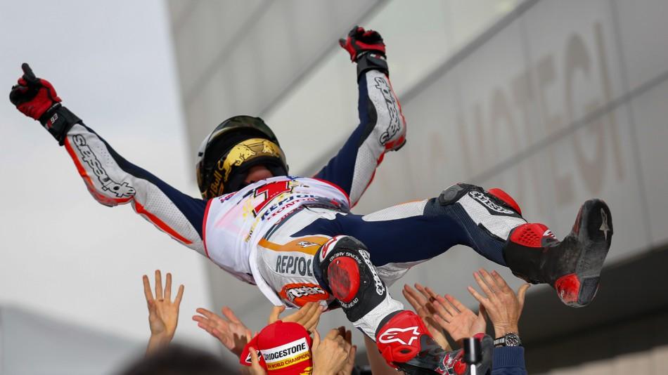 monde motards japonais